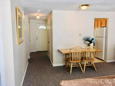 54 PINE VALLEY DR # 54, FALMOUTH, MA 02540 - Photo 2