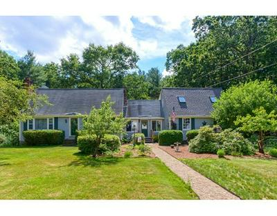 29 COUNTRY RD, Westford, MA 01886 - Photo 1