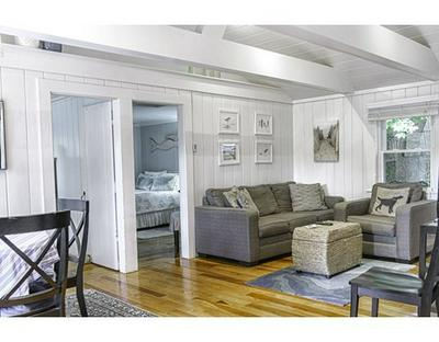 64 DUMONT DR, Barnstable, MA 02601 - Photo 2