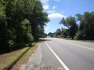 384B WAREHAM ST, Middleboro, MA 02346 - Photo 2