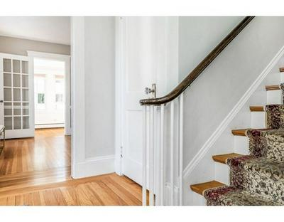 226 W EMERSON ST, Melrose, MA 02176 - Photo 2