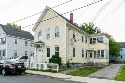 99 LILLEY AVE, Lowell, MA 01850 - Photo 1