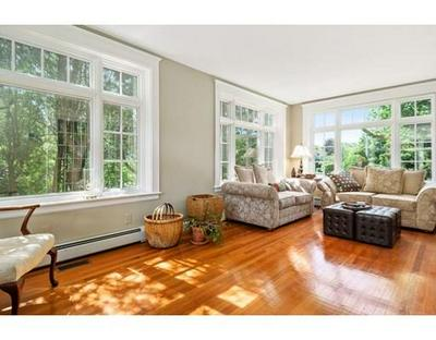 3 STANLEY RD, Swampscott, MA 01907 - Photo 2