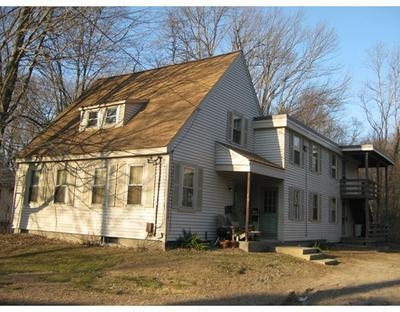 73 MAIN ST APT 4, Foxboro, MA 02035 - Photo 2