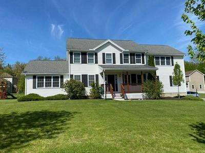 2 NONESUCH WAY, Shirley, MA 01464 - Photo 1
