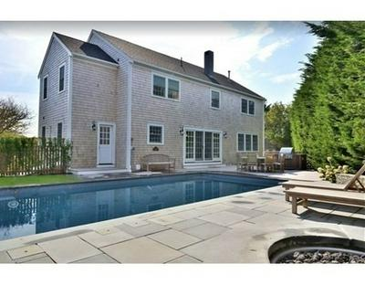 47A W CHESTER ST, Nantucket, MA 02554 - Photo 2