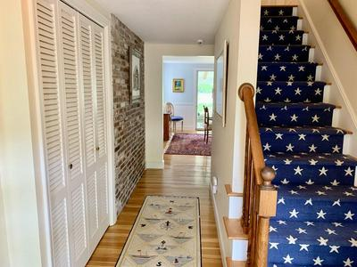 771 RIVERVIEW DR, Chatham, MA 02633 - Photo 2