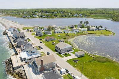 76 SURFSIDE RD, Scituate, MA 02066 - Photo 1