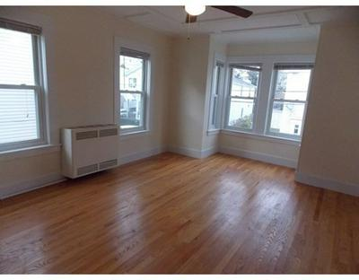 54 WARNER ST APT 2, Gloucester, MA 01930 - Photo 2