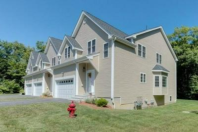 90 FISHER RD UNIT 6, Holden, MA 01520 - Photo 1