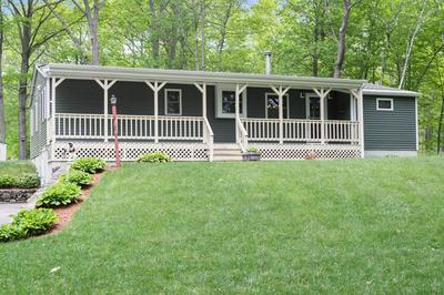 21 HAGER PARK RD, Westminster, MA 01473 - Photo 1