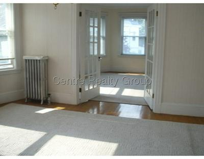 14 MORSE ST # 2, Watertown, MA 02472 - Photo 1