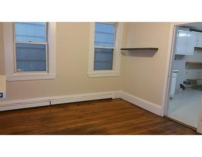 113 HAMPSHIRE ST APT 1L, Cambridge, MA 02139 - Photo 2