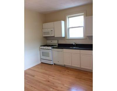 783 MOUNT AUBURN ST # 3, Watertown, MA 02472 - Photo 1