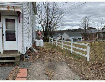 4058 HIGH ST, Palmer, MA 01069 - Photo 2