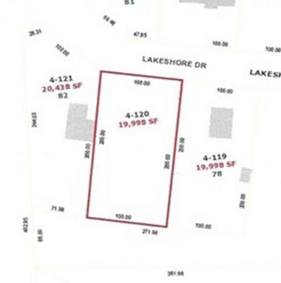 0 LAKESHORE DR, Monson, MA 01057 - Photo 1