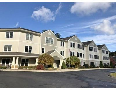7 CRESCENT WAY UNIT 209, Sturbridge, MA 01518 - Photo 2