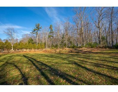 695 MONUMENT ST LOT 1, Concord, MA 01742 - Photo 2