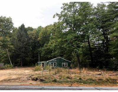 243 WORCESTER RD LOT A, Westminster, MA 01473 - Photo 2