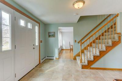 5 QUAIL DR, MEDWAY, MA 02053 - Photo 2