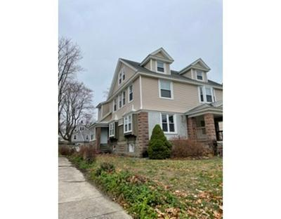 750 PLEASANT ST, Worcester, MA 01602 - Photo 2