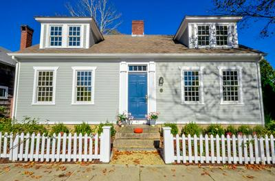 47 MAIN ST, Marion, MA 02738 - Photo 1