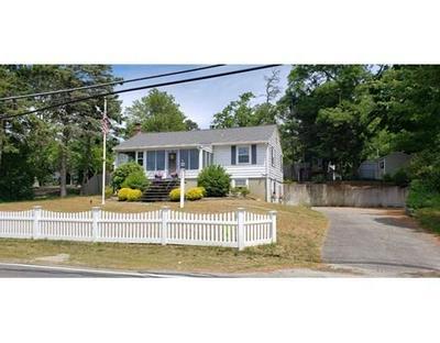 985 SHORE RD, Bourne, MA 02559 - Photo 1