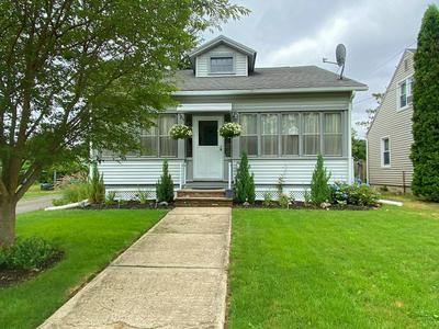 130 WINTON ST, Springfield, MA 01118 - Photo 1