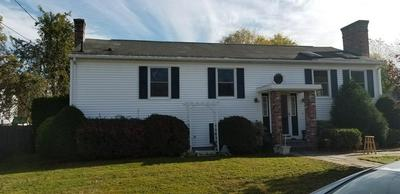 65 DUNKIRK AVE, WORCESTER, MA 01604 - Photo 1