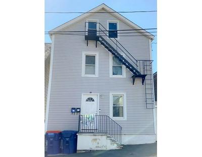 50 HAZARD ST, New Bedford, MA 02740 - Photo 1