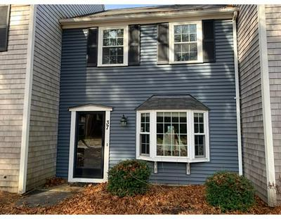 37 WOODVIEW DR # 37, Brewster, MA 02631 - Photo 1