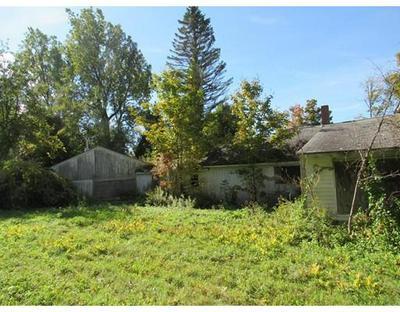 64 OLD POST RD, Worthington, MA 01098 - Photo 2