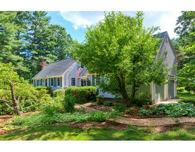 29 COUNTRY RD, Westford, MA 01886 - Photo 2