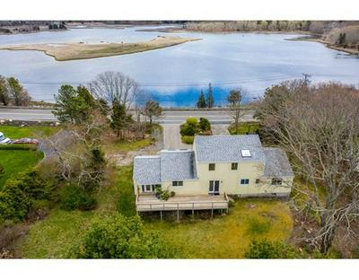 268 SHORE RD, Bourne, MA 02532 - Photo 2
