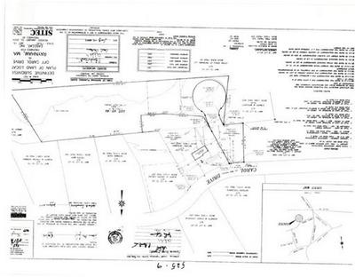 LOT 43-4A CAROL DRIVE, Raynham, MA 02767 - Photo 1
