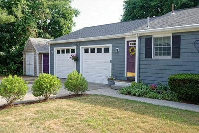 27 FISHER ST, Medway, MA 02053 - Photo 2