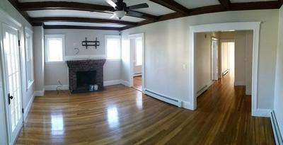 24 CLYDE RD # 2, Watertown, MA 02472 - Photo 1