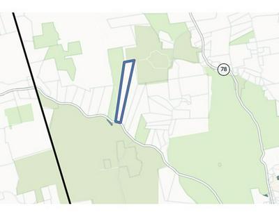 0 NORTHFIELD ROAD, Warwick, MA 01378 - Photo 1