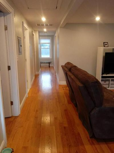 48 DEXTER AVE # 48, Watertown, MA 02472 - Photo 2