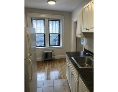 1558 MASSACHUSETTS AVE APT 23, Cambridge, MA 02138 - Photo 2