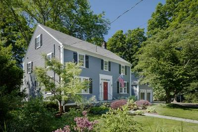 61 LANG ST, Concord, MA 01742 - Photo 2