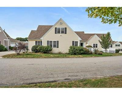 178 OLD FIELD RD # 178, Plymouth, MA 02360 - Photo 1