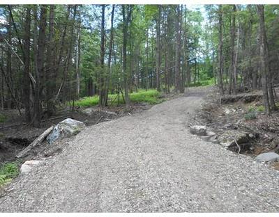 LOT B COUNTY ROAD, Huntington, MA 01050 - Photo 1
