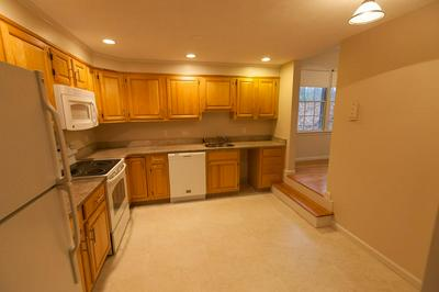 601 MANOR TER # 601, Lexington, MA 02420 - Photo 2