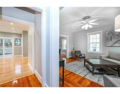 39 BRADWOOD ST, Boston, MA 02131 - Photo 2