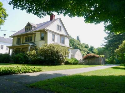 104 MIDDLE ST, HADLEY, MA 01035 - Photo 2