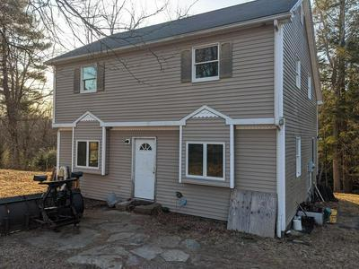 77 GLENDALE RD, HAMPDEN, MA 01036 - Photo 1