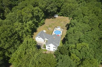 201 POMEROY MEADOW RD, Southampton, MA 01073 - Photo 2