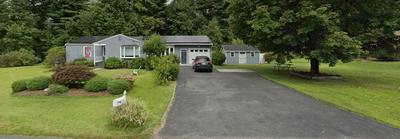 33 RAYMOND DR, HAMPDEN, MA 01036 - Photo 2