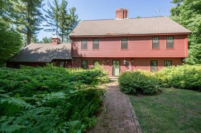 102 NEWELL RD, Holden, MA 01520 - Photo 2